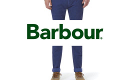 barbour_700_01