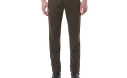 barbour_700_04