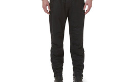 barbour_700_05