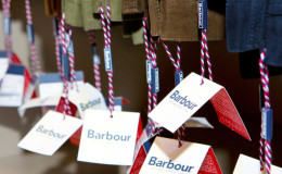 barbour_700_06