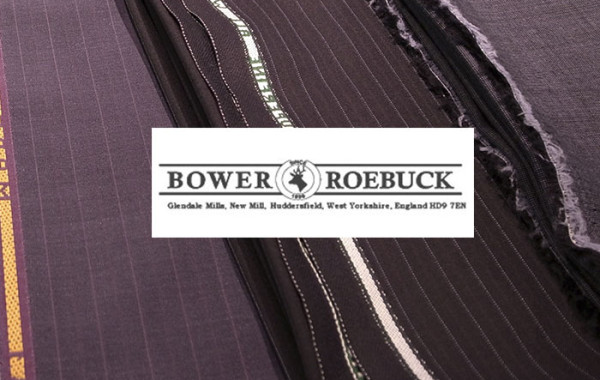 Bower Roebuck