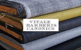 vitale-barberis_700_01